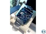 TAG HEUER Monaco12ls Chain