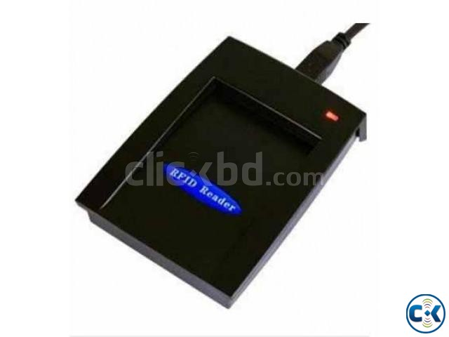 RFID- Reader device system Price in bd | ClickBD large image 0