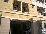 flat for rent at Uttara_residential