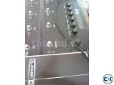 Pod HD 500x Guitar Processor