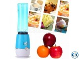 SHAKE N TAKE MULTI-FUNCTION BLENDER