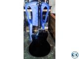 Indian Yamaha Guiter
