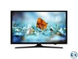 Samsung J5200 smart television has 40 inch
