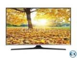 Samsung J5500 40 inch smart LED television
