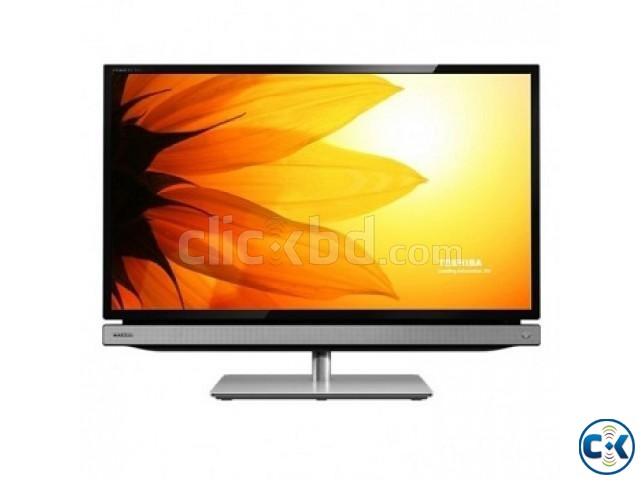 TOSHIBA 24 inch P1300 LED TV | ClickBD