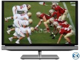 Small image 2 of 5 for TOSHIBA 24 inch P1300 LED TV | ClickBD
