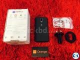 Moto G4 plus 3Gb 32Gb Boxed