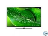 SAMSUNG 48 inch H5100 HD LED TV
