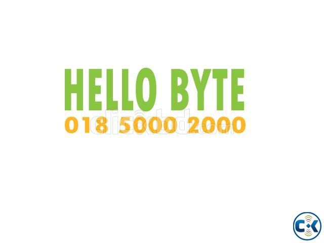 hello byte dialer reseller 01850002000 | ClickBD