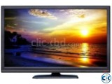 Western 32 Inch Full HD LED Wi-Fi HDMI Android Television