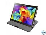Samsung galaxy Tab 10.1 inch Korean copy Tablet pc