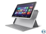 Acer Aspire P3 11.6 Touchscreen Tablet i5