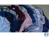 original brand garments sgock