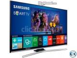 40'' SAMSUNG j5200 FULL HD SMART LED TV@01928378110