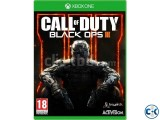 XBOX ONE Game Brand New Lowest Price