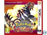 Nintendo 3DS Game Lowest Price in BD