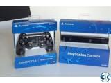 PlayStation Camera Brand New