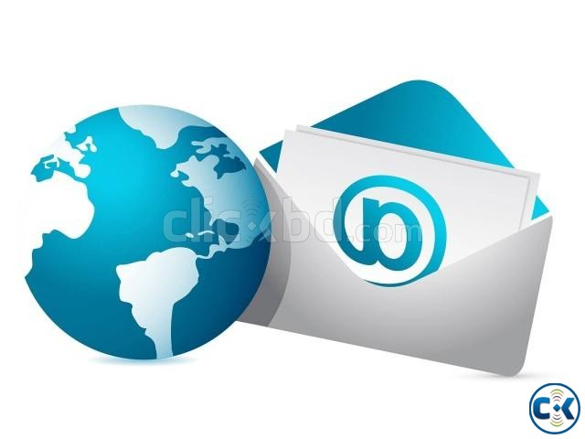 70 Million Consumer Business email | ClickBD large image 0
