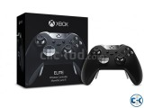 Microsoft Xbox Elite Wireless Control