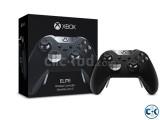 Microsoft Xbox Elite Wireless Control