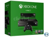 Micosotf XBOX ONE Console Price Lowest