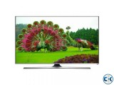 Small image 3 of 5 for SAMSUNG 40 inch J5000 LED TV | ClickBD