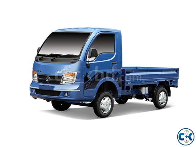 but also uncompromised quality, has magic, specifications, some are mere  brochures check tata service manual ace cng out tata lp cng bus price  hide  thumbs