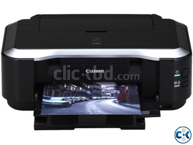 Epson and Canon printer reseter software | ClickBD large image 0