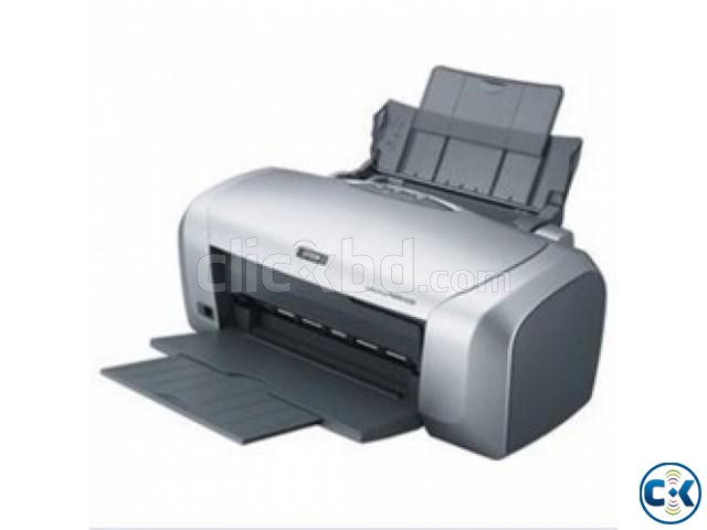 Epson and Canon printer reseter software | ClickBD large image 1