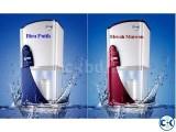 Pureit Classic water purifier unilever