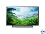 40 R352C SONY BRAVIA LED TV