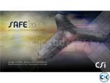 CSI SAFE v14.2.0.1069
