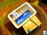 Samsung Galaxy Note 8.0 Tab