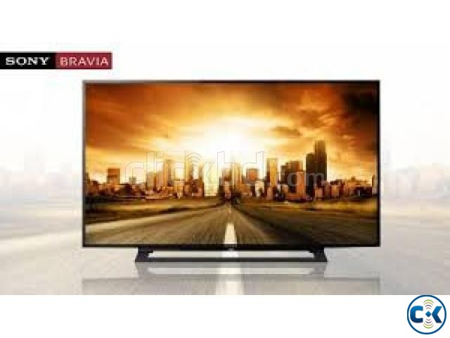 32 SONY R302D HD LED TV Best Price In BD New Model 2016 | ClickBD large image 3