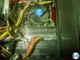 DDR3 RAM 1333MHz 12GB