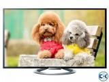 55 X8504 SONY BRAVIA 4K TV