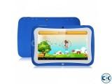 Rockchip WiFi Kids Tablet Pc