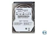 toshiba 640 gb portable hard disk