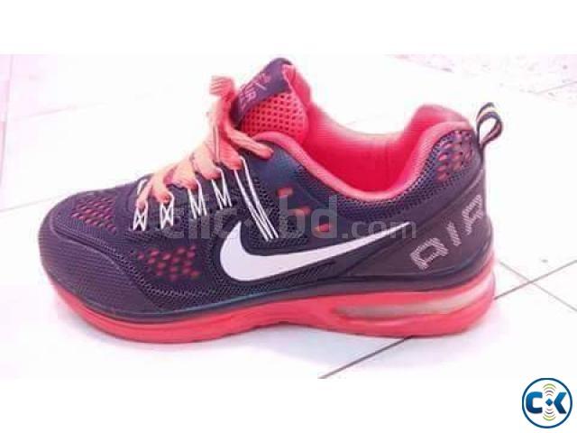 Nike keds mcks-7410 | ClickBD large image 0
