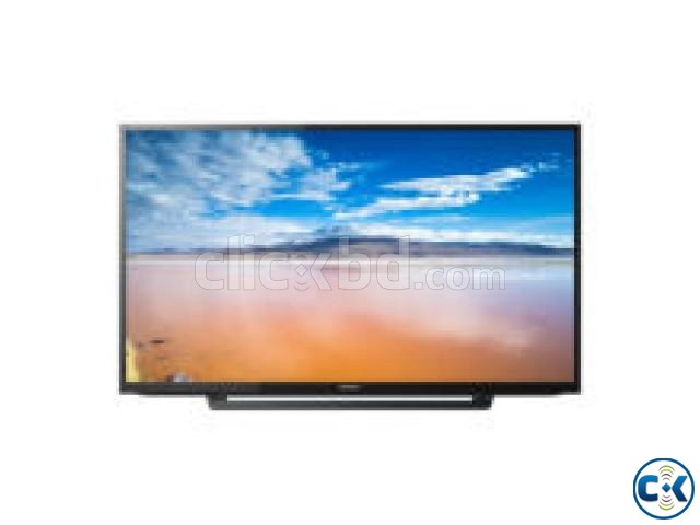32 Sony R302d Hd Led Tv Best Price In Bd New Model 2016 Clickbd