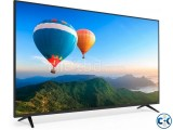 Wicon 32 Inch Full HD 1080p LED TV