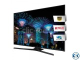 BRAND NEW 48 inch samsung J5100 malayshian TV
