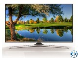 BRAND NEW 55 inch samsung J5500 malayshian TV