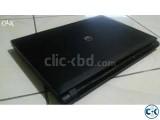 HP 242-INTEL CORE I3 4TH