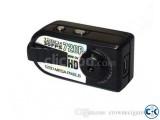 Q5 Mini Thumb DV Camera Price in Bd