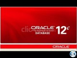 Oracle Database 12c Release1 x64 - 2DVDS
