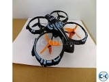 10 QUADCOPTER WITH VIDEO PHOTO FUNCTION