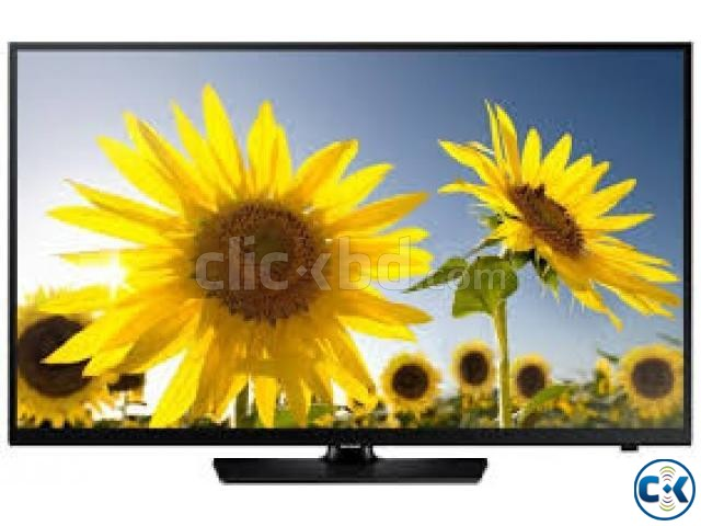 Samsung H5200 Clear Image 58 Full HD Smart Television   ClickBD