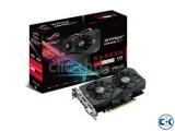 ASUS-ROG-STRIX-RX460-OC-4GB-GAMING