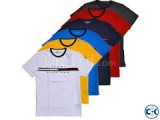 T- Shirt Polo Shirt With Company Logo slogan